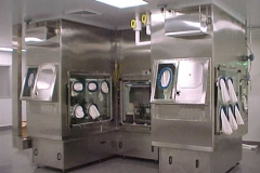 filling-machine-isolator---product-overview