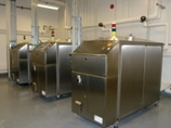 158_S-series_CIP_units_for_portable_vessels_for_sterile_liquids.01