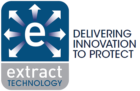 Extract_Technology_Logo3