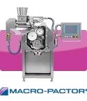 brands_macro_pactor(t)