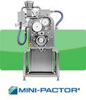 brands_mini_pactor