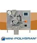brands_mini_polygran