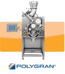 brands_polygran